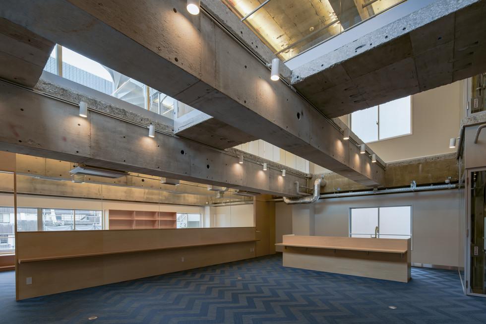 Hirakawacho-office-1.jpg