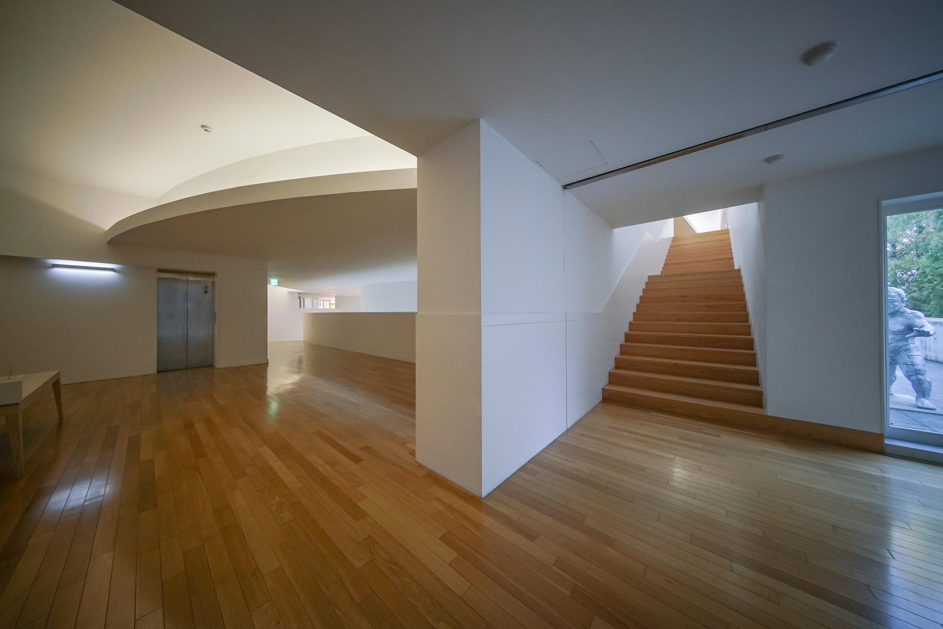 Mimesis Art Museum-10.jpg