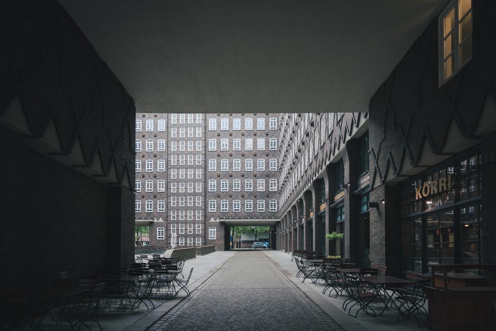 architecture-photo-120.jpg