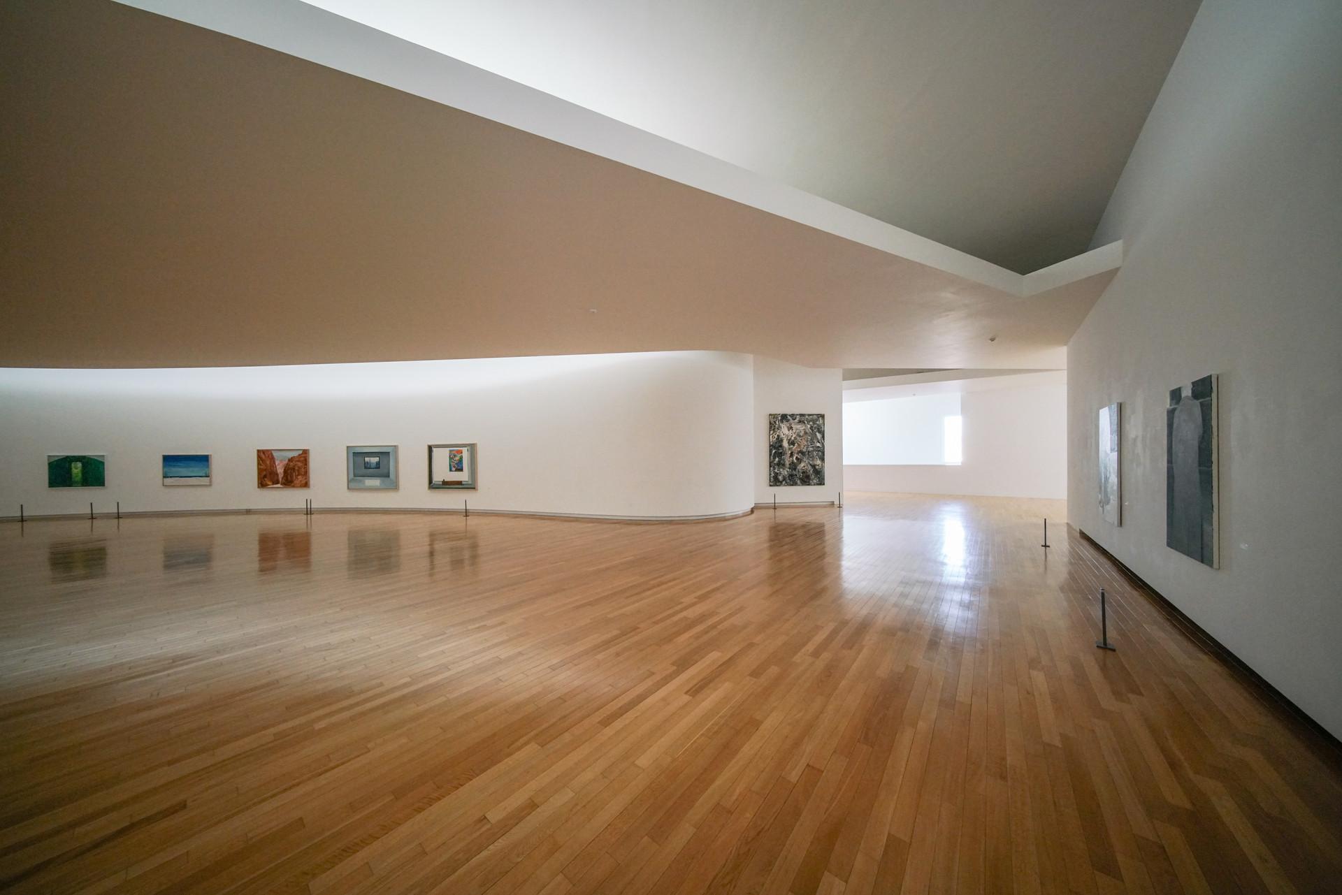 Mimesis Art Museum-14.jpg