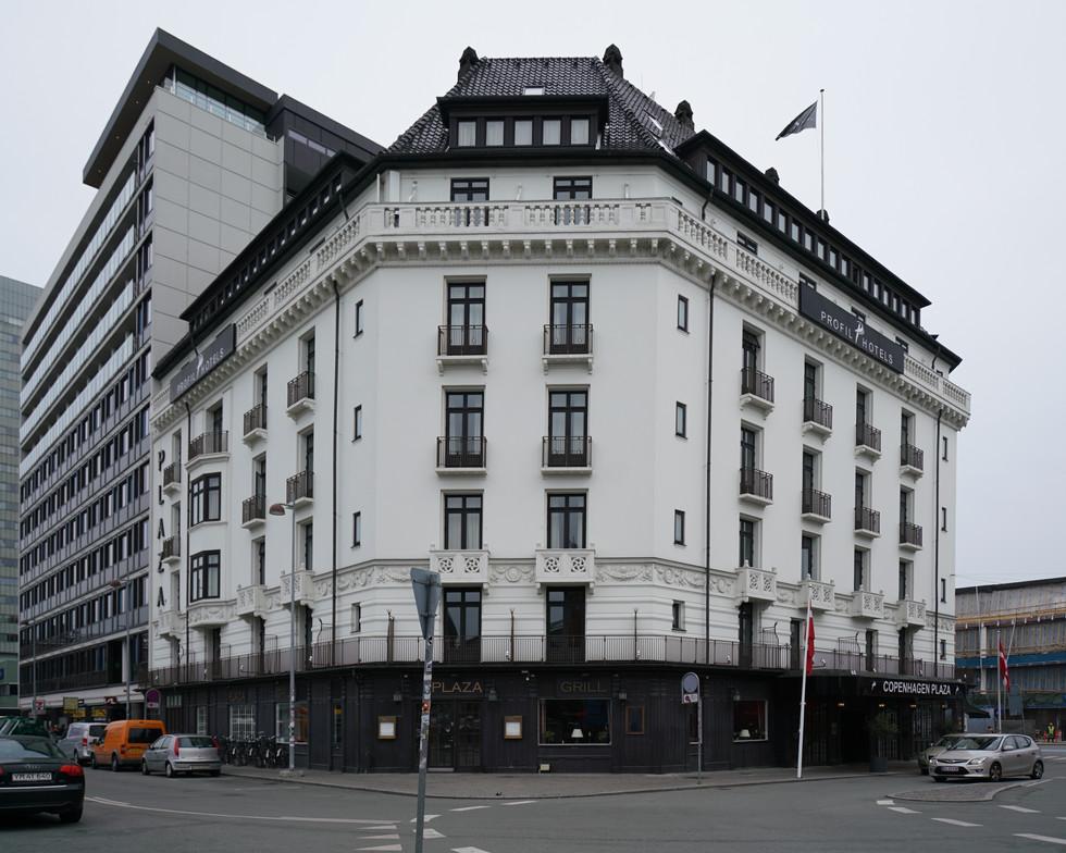 architecture-photo-100.jpg