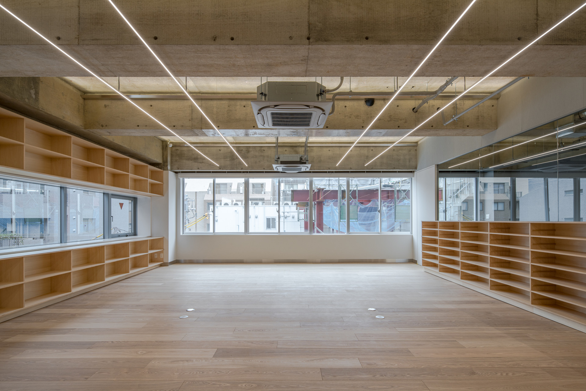 Hirakawacho-office-15.jpg