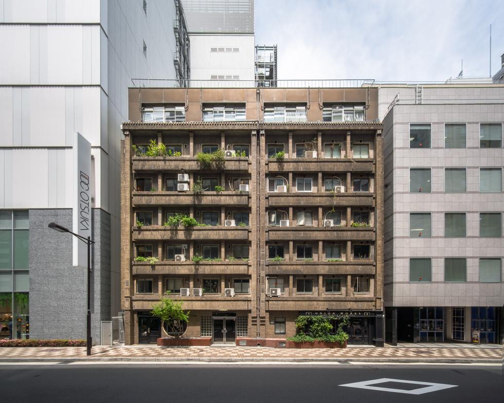 okuno_building-1.jpg