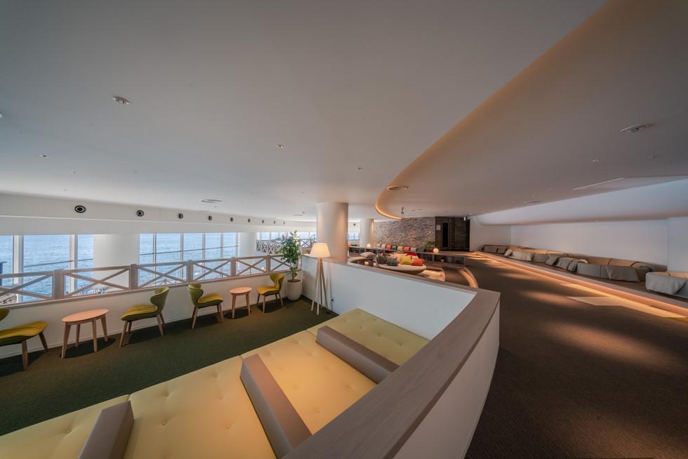 Atami_Korakuen_Hotel-16.jpg