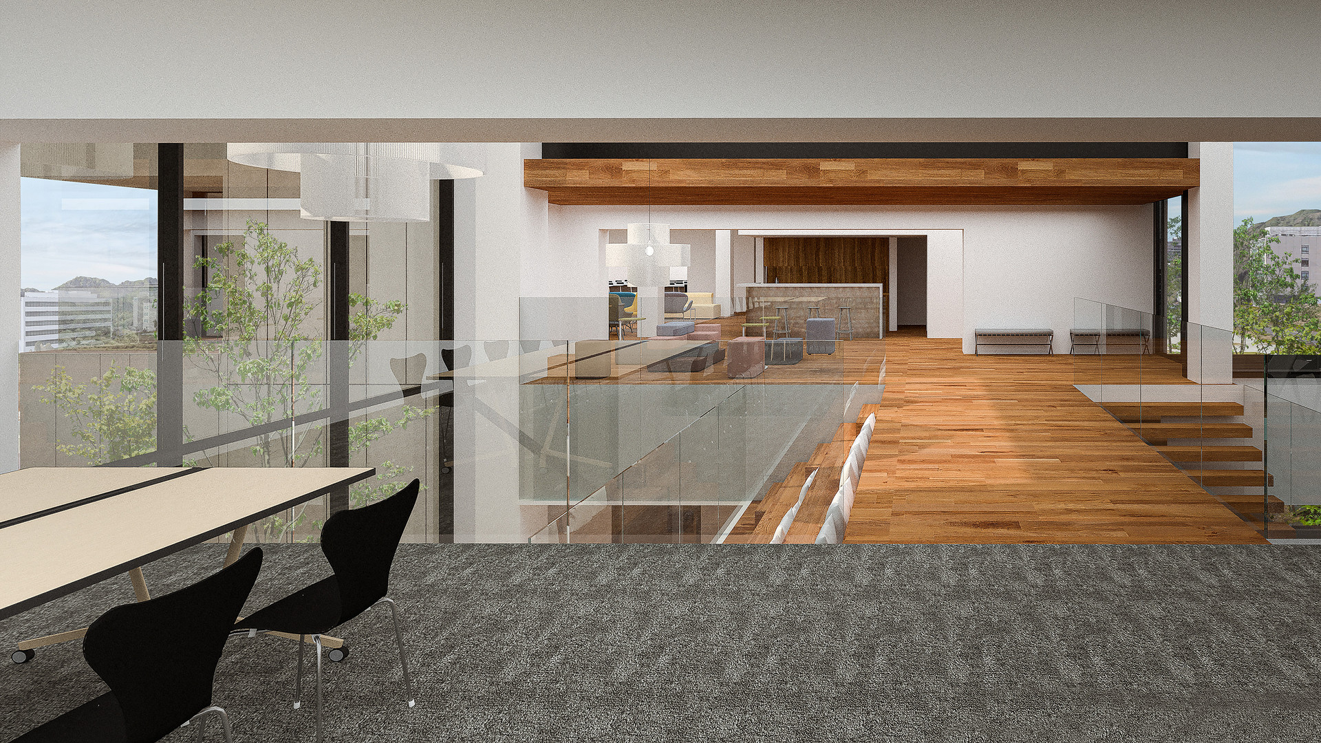 interior-1_resize.jpg