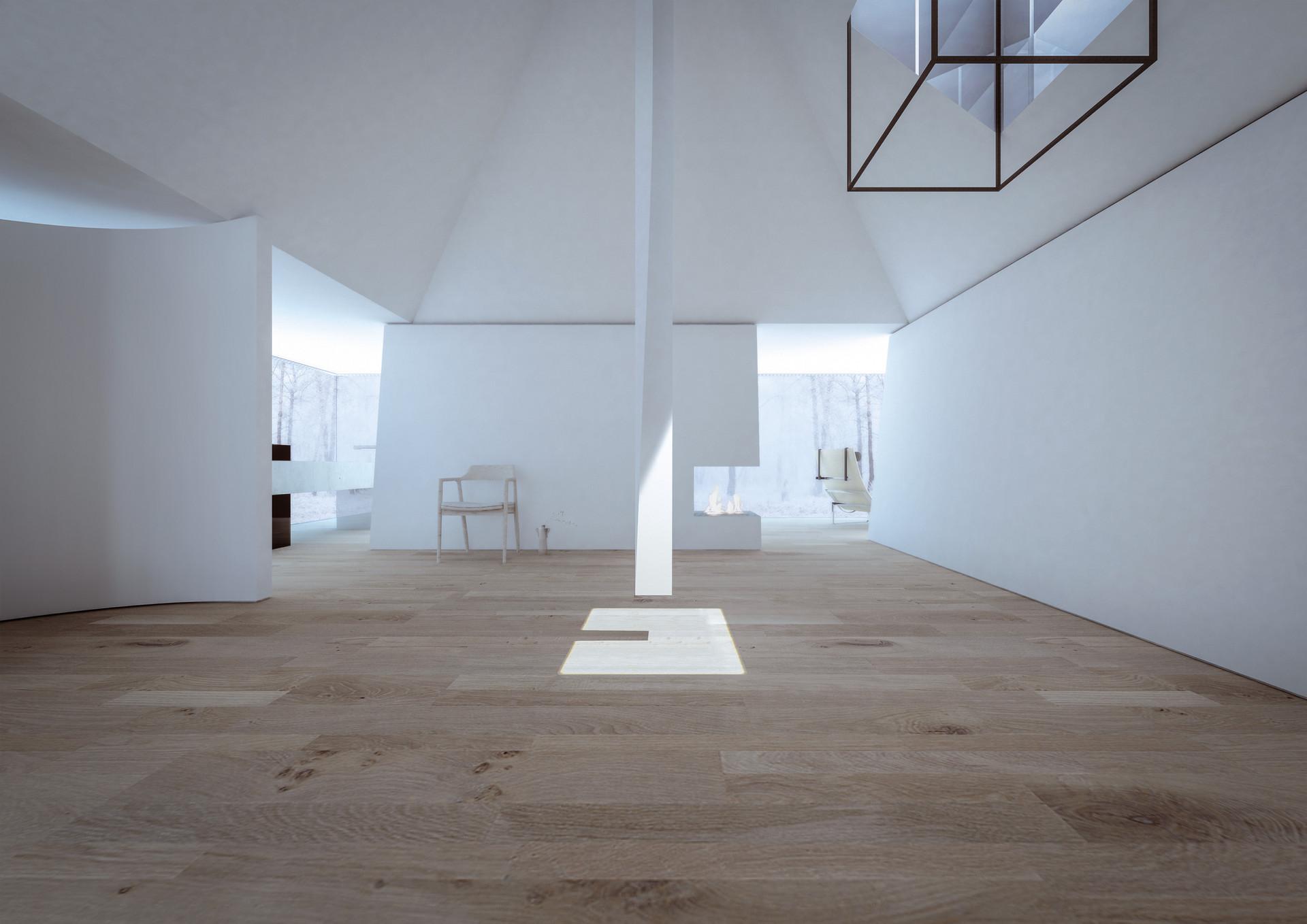 | PJ | karuizawa | weekend house | 1G | 2015- |