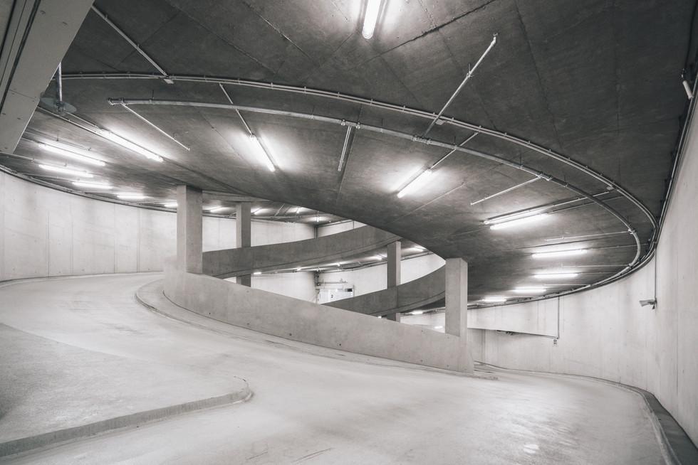 architecture-photo-115.jpg