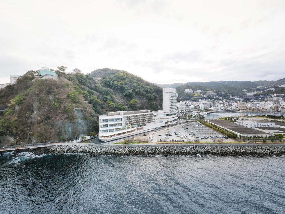 Atami_Korakuen_Hotel-2.jpg