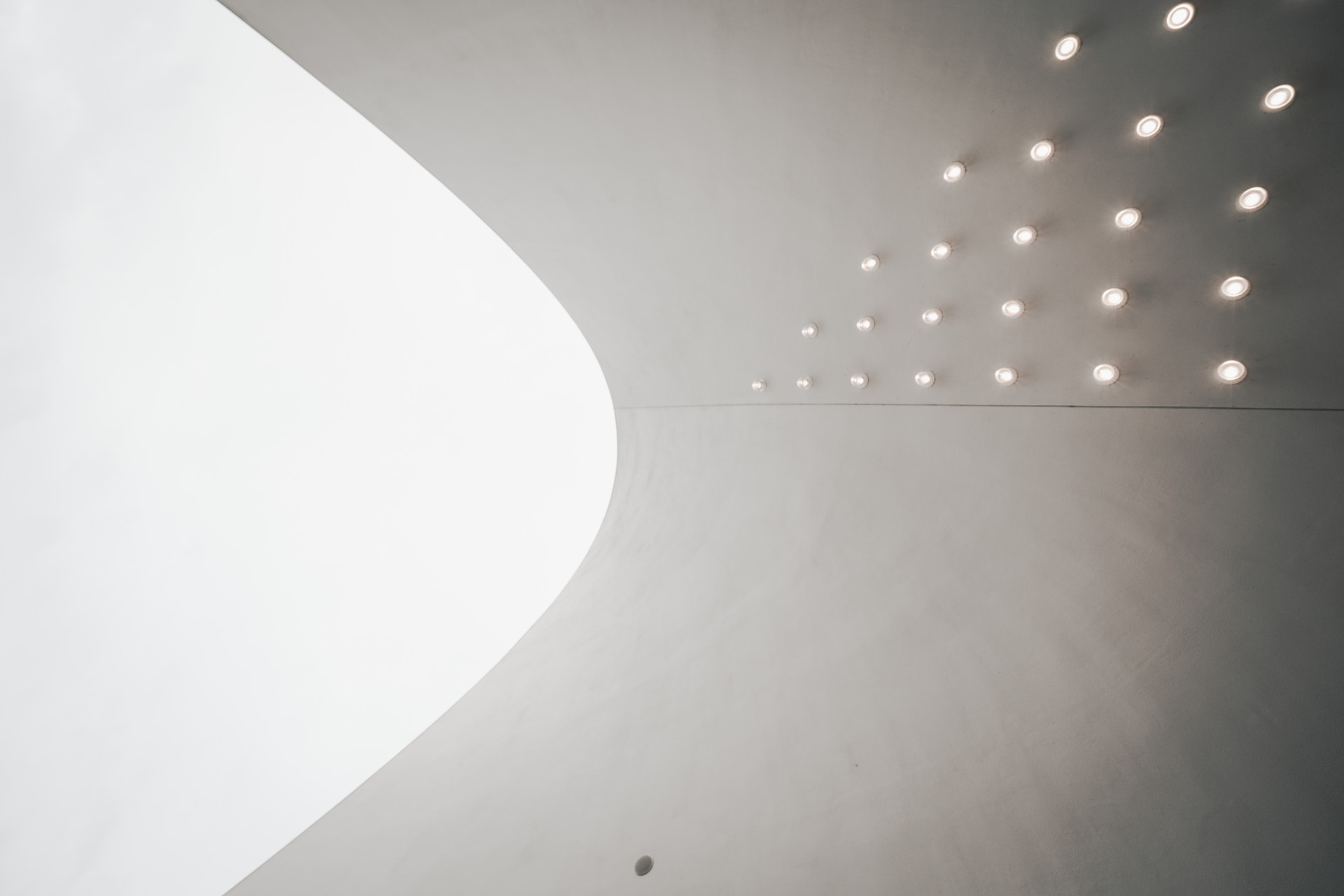 architecture-photo-114.jpg