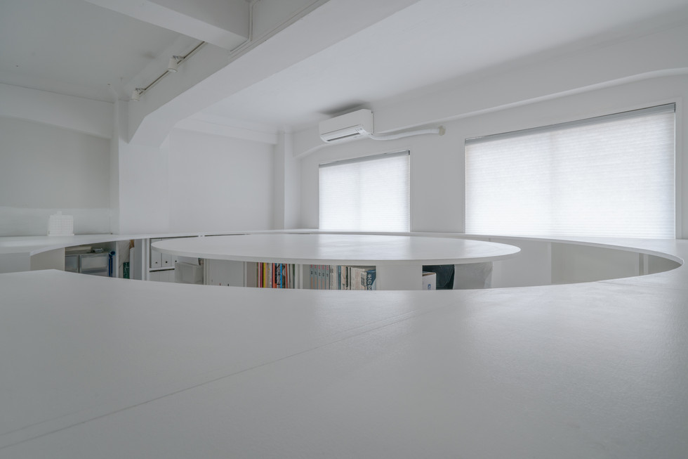 okuno_building_office-16.jpg
