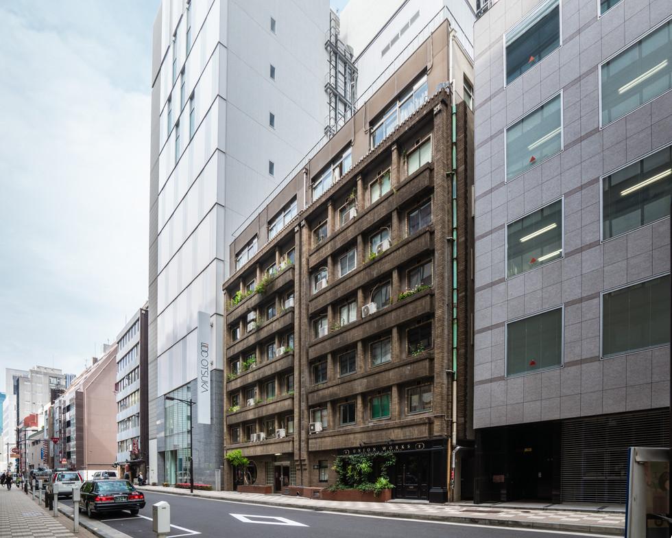okuno_building_office-2.jpg