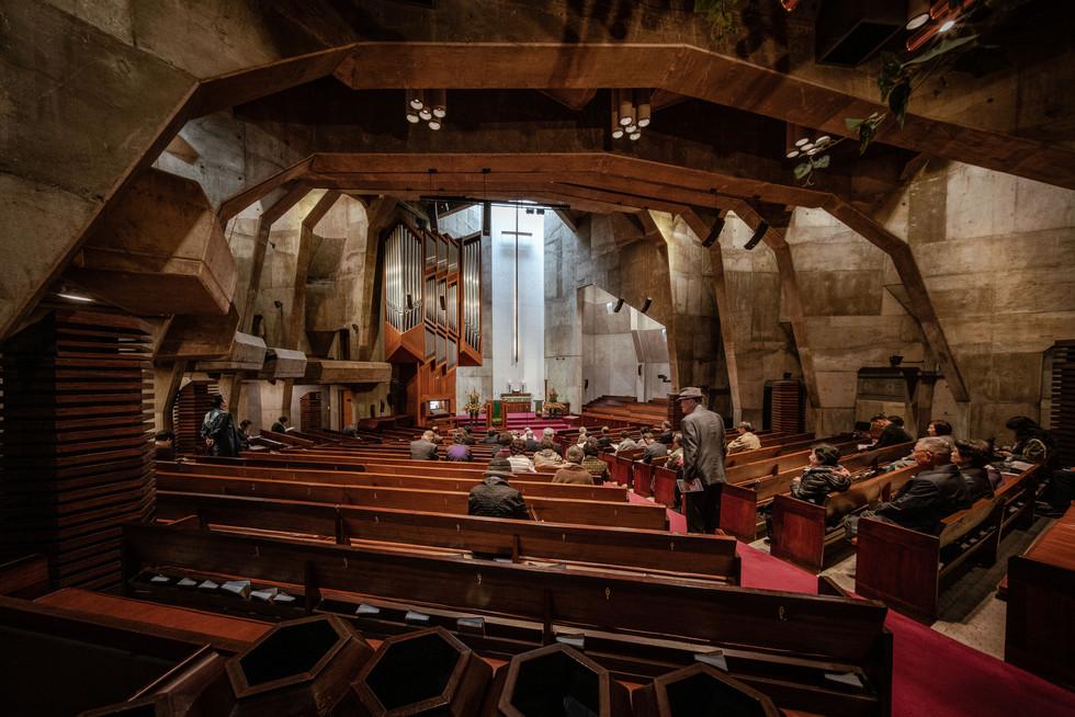 京東教会-2.jpg