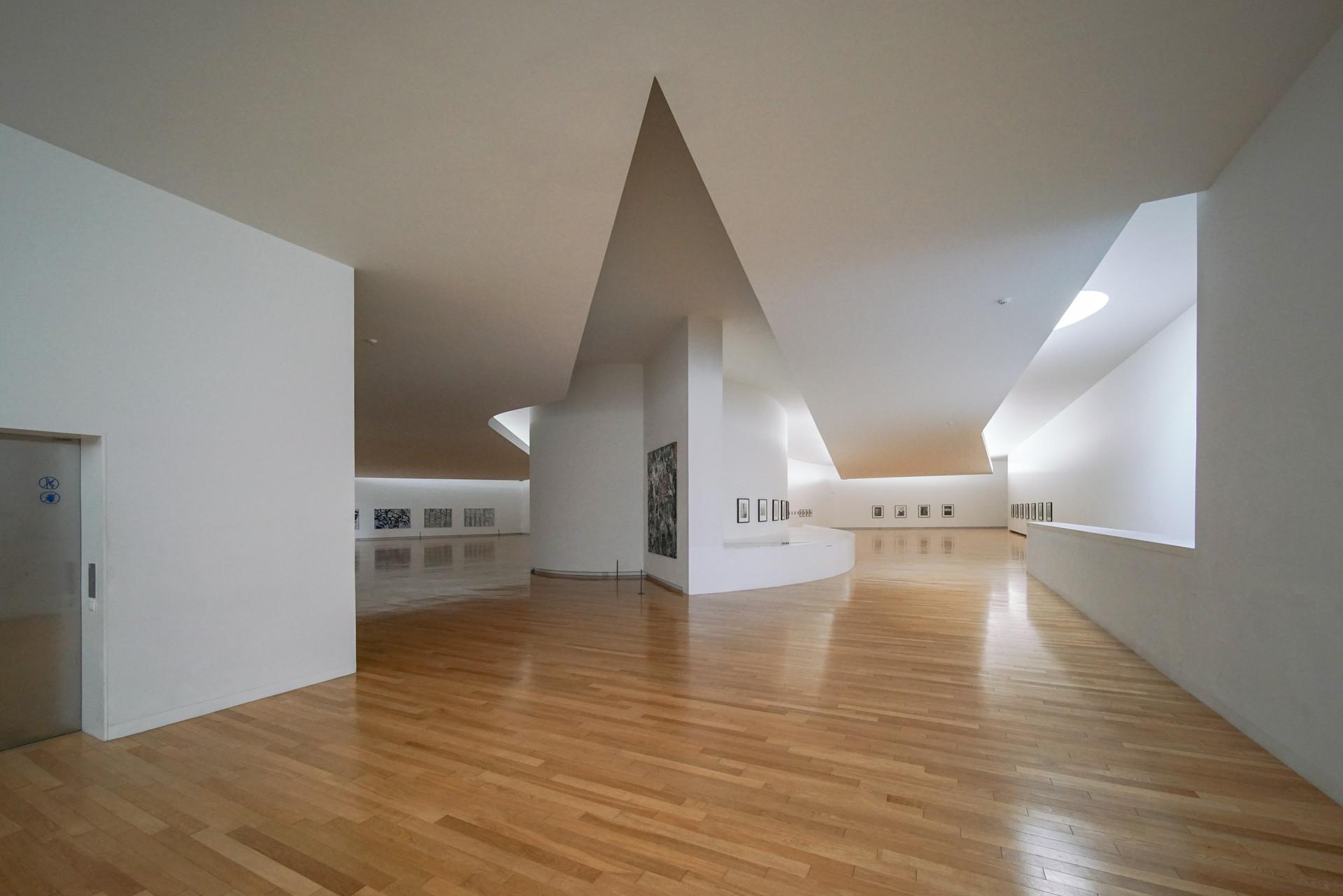Mimesis Art Museum-13.jpg
