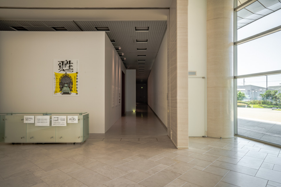 Clone-cultural-property_Exhibition-4.jpg