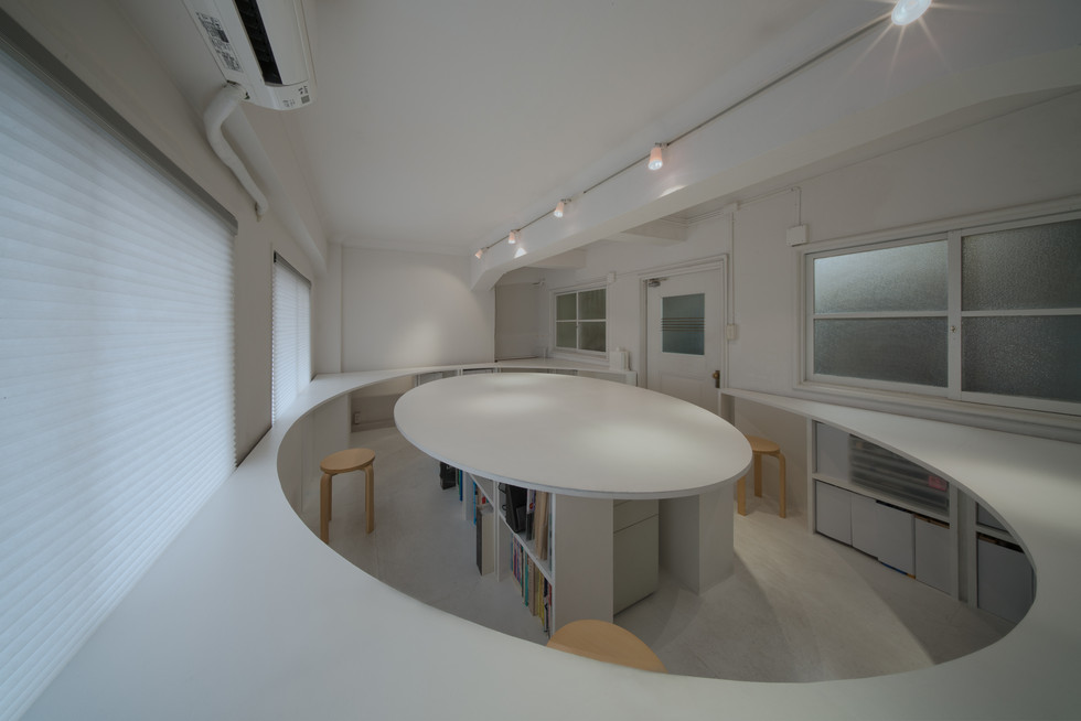 okuno_building_office-15.jpg