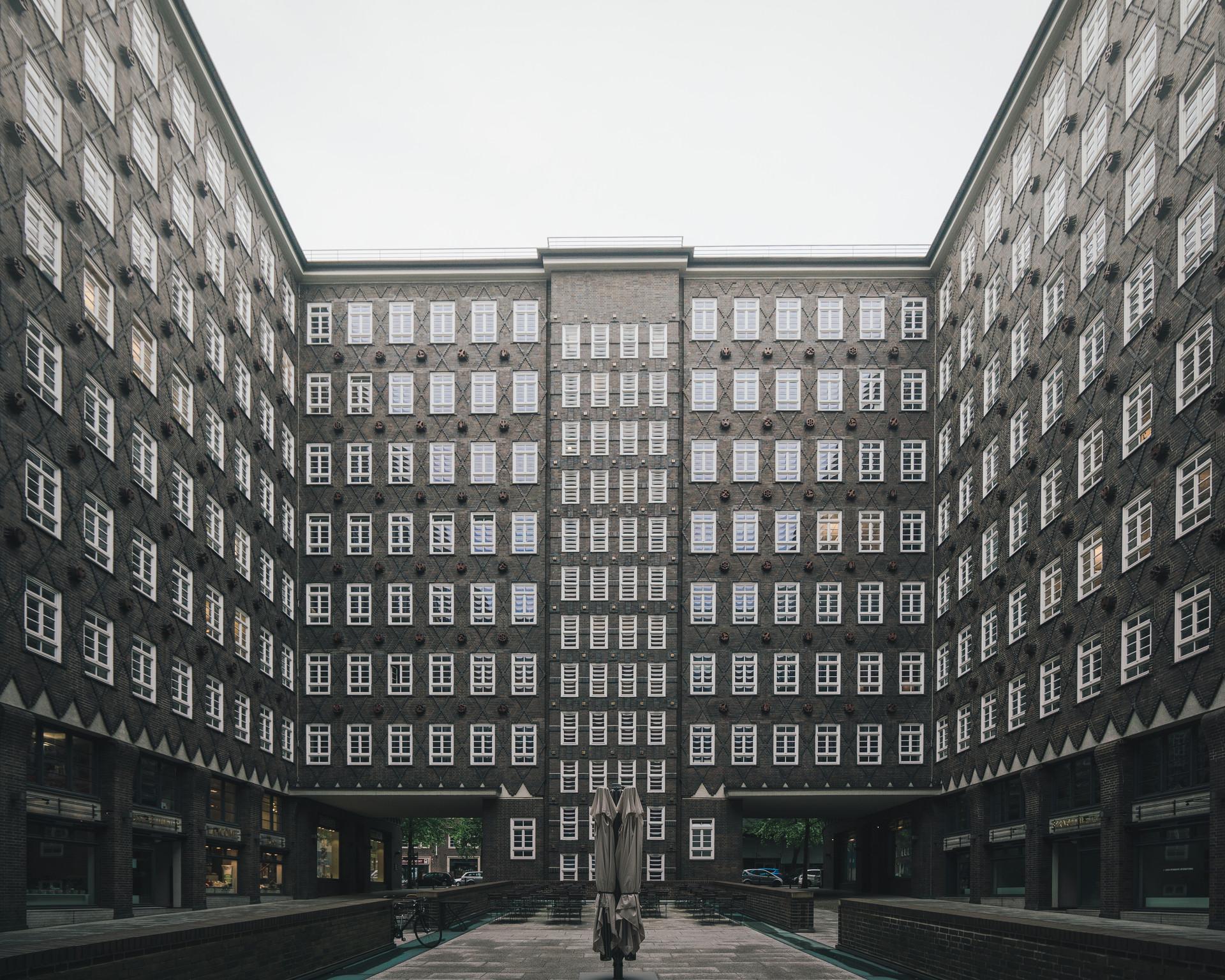 architecture-photo-121.jpg