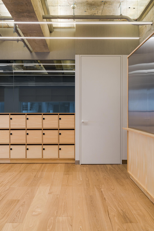 Hirakawacho-office-21.jpg