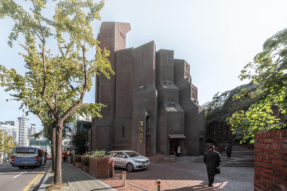京東教会-1.jpg