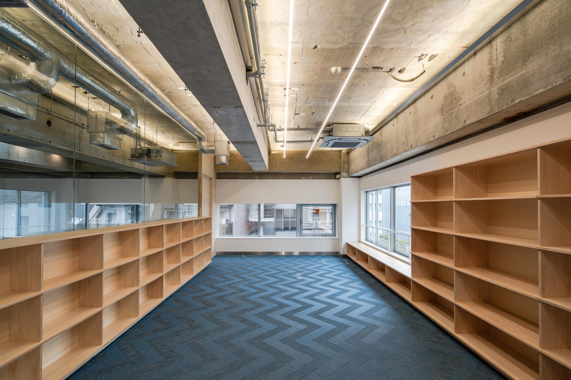 Hirakawacho-office-30.jpg