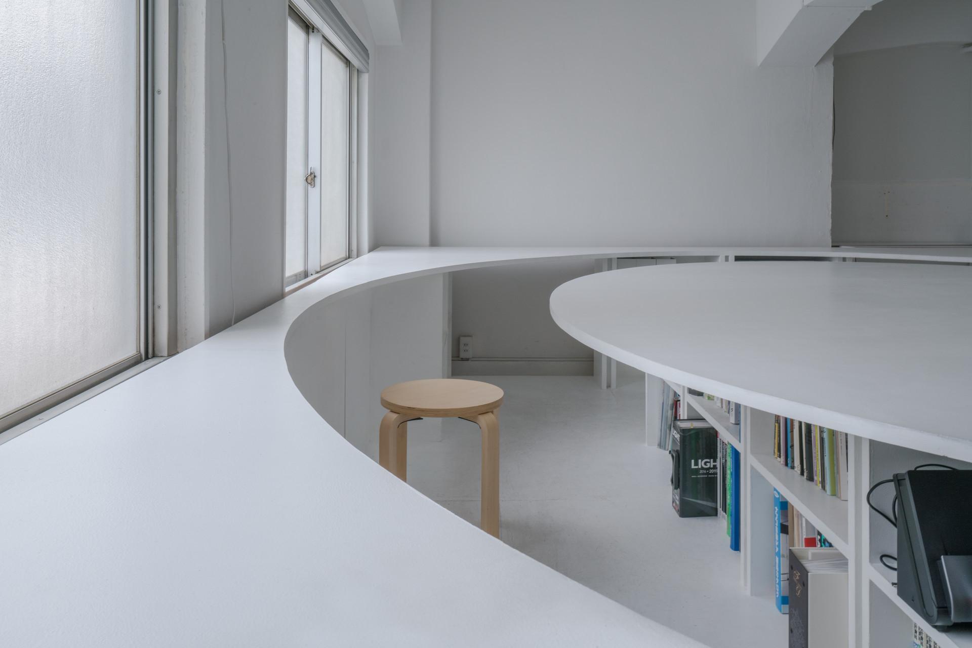 okuno_building_office-17.jpg