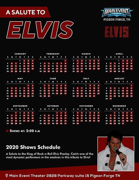 2020 Elvis-2.jpg