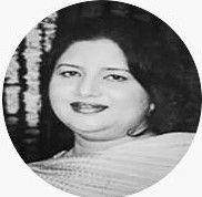 Rubina Tariq Zahur.JPG