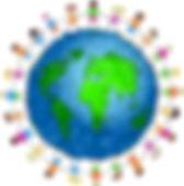 globe-1.jpg