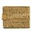 Thumbnail: Rustic Cork Wallet