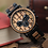 Thumbnail: Bobo Bird Men's Watch
