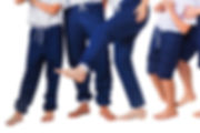 foto pjama varios.JPG