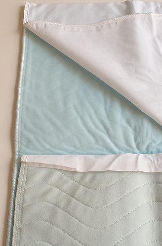 Protector de cama