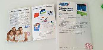 libro e instrucciones Mickey.jpeg