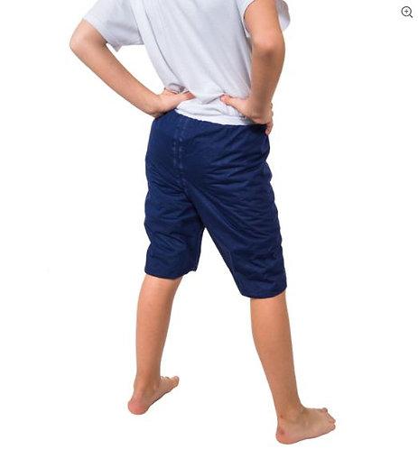 Pijama niño absorbente Pack de inicio