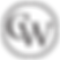 Carpenter_Wellington_Icon_transpatent.pn