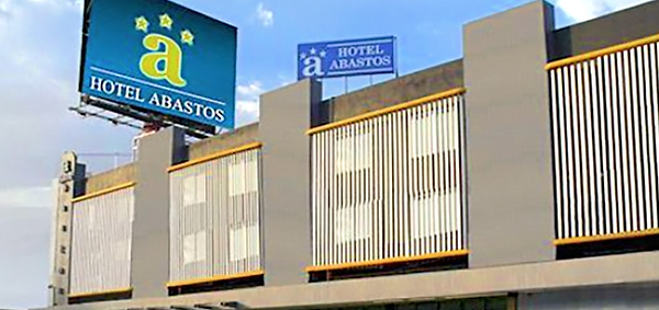 Hotel Abastos.png