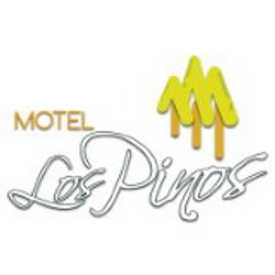 Motel Los Pinos