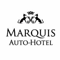 Motel Marquis