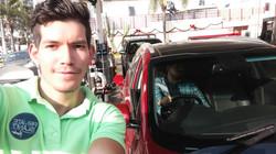 Gasolinera Tourn