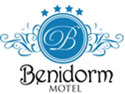 Motel Benidorm
