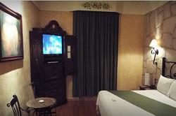 motel-marquis5