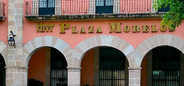Hotel Plaza Morelos.jpg