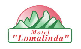 Motel Loma Linda