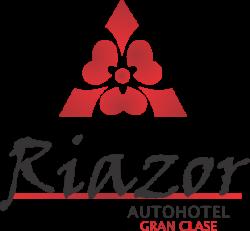 Motel Riazor