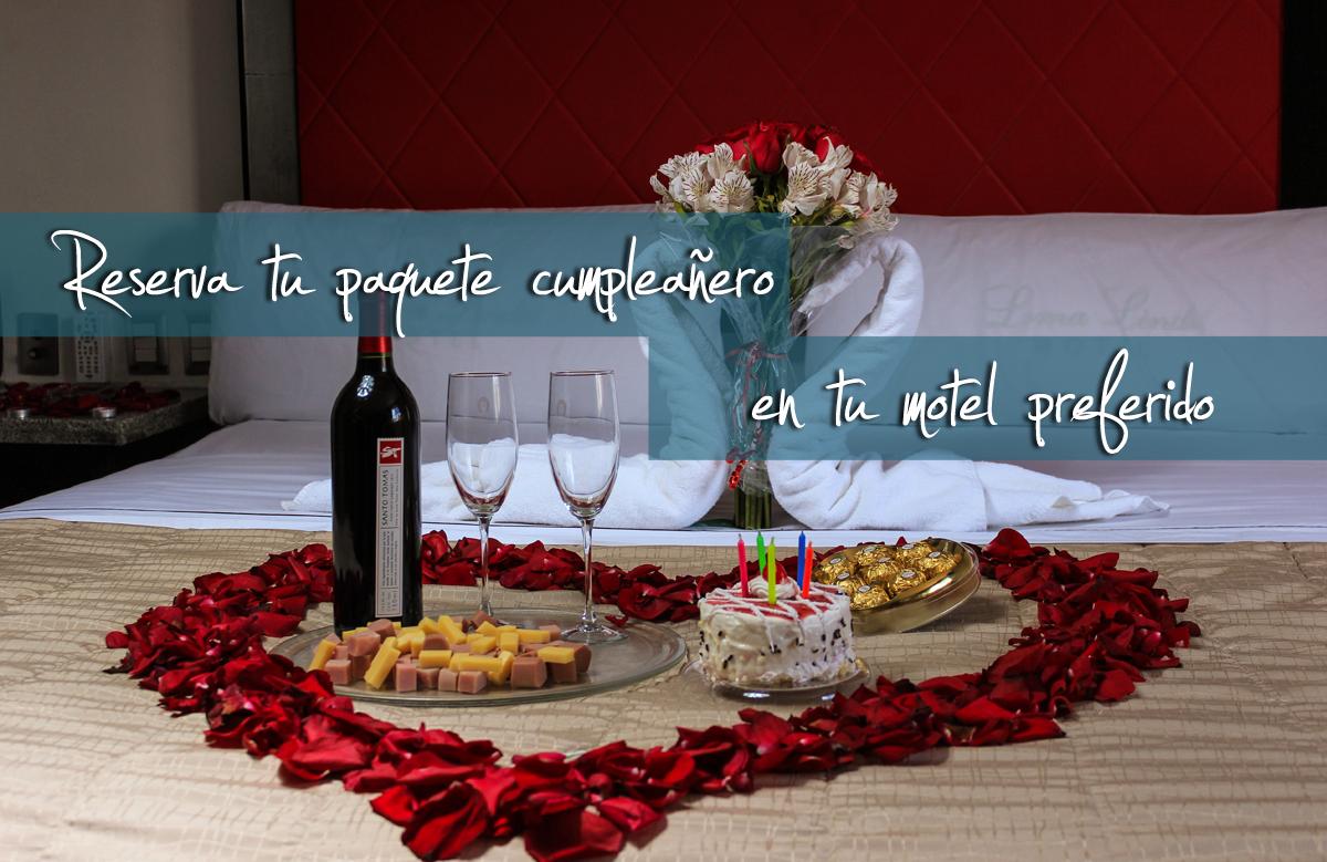 reserva_tu_paquete__cumpleañero