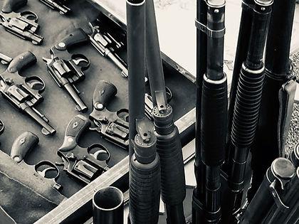 gun rack.jpeg