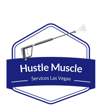 Hustle MUSCLE