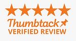 236-2364001_thumbtack-logo-png-thumbtack