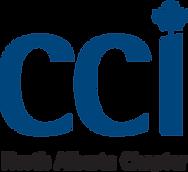 CCI Logo Icon-N Alberta.png