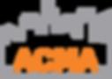 myacma-logo.png
