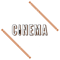 Old-Cinema-cmyk-white-web.png